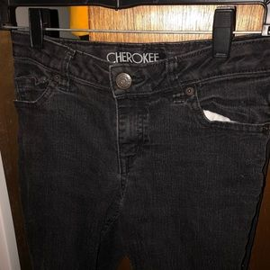 Other - Kids Jeans